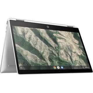 HP Chromebook x360 14b-ca0001nd