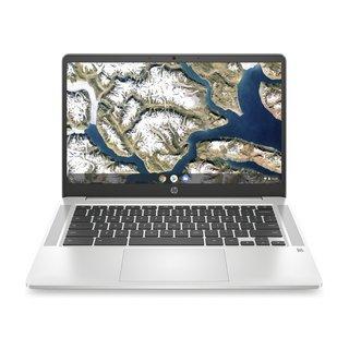 HP Chromebook 14a-na0021nd