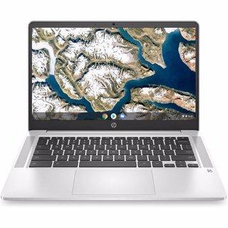 HP Chromebook 14a-na0140nd