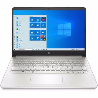 HP 14s-dq0400nd