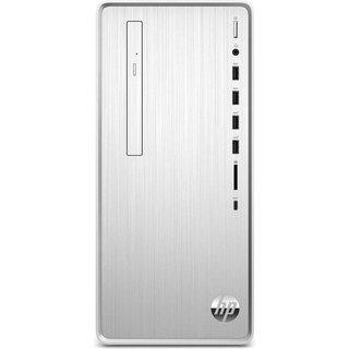 HP Pavilion TP01-1363nb