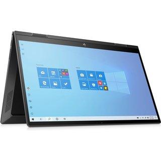 HP Envy x360 15-ed1155nd