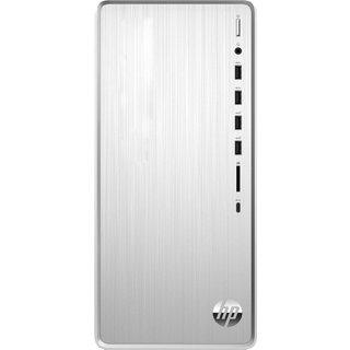 HP Pavilion TP01-0322nb