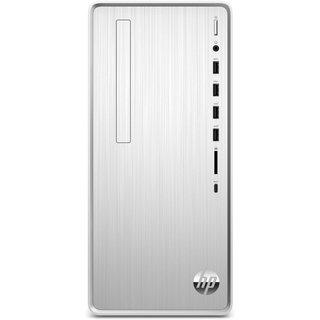 HP Pavilion TP01-1001nb