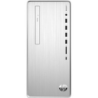 HP Pavilion TP01-1002nb