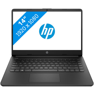 HP 14s-dq2935nd