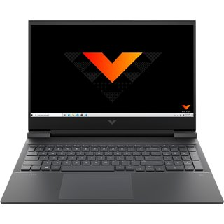 HP Victus 16-e0350nd