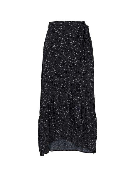 Basic Apparel Alina Skirt