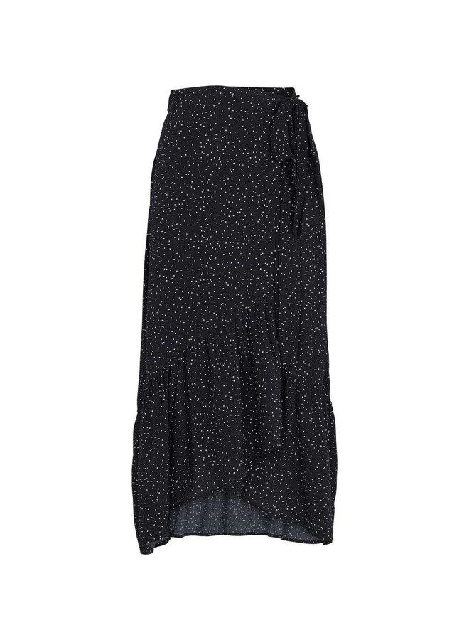Alina Skirt