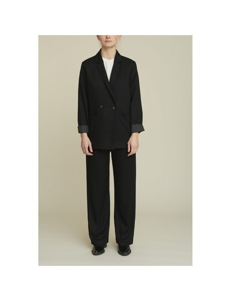 Basic Apparel Thelma Pants