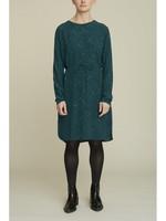 Basic Apparel Nicola Dress