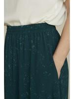 Basic Apparel Nicola Skirt