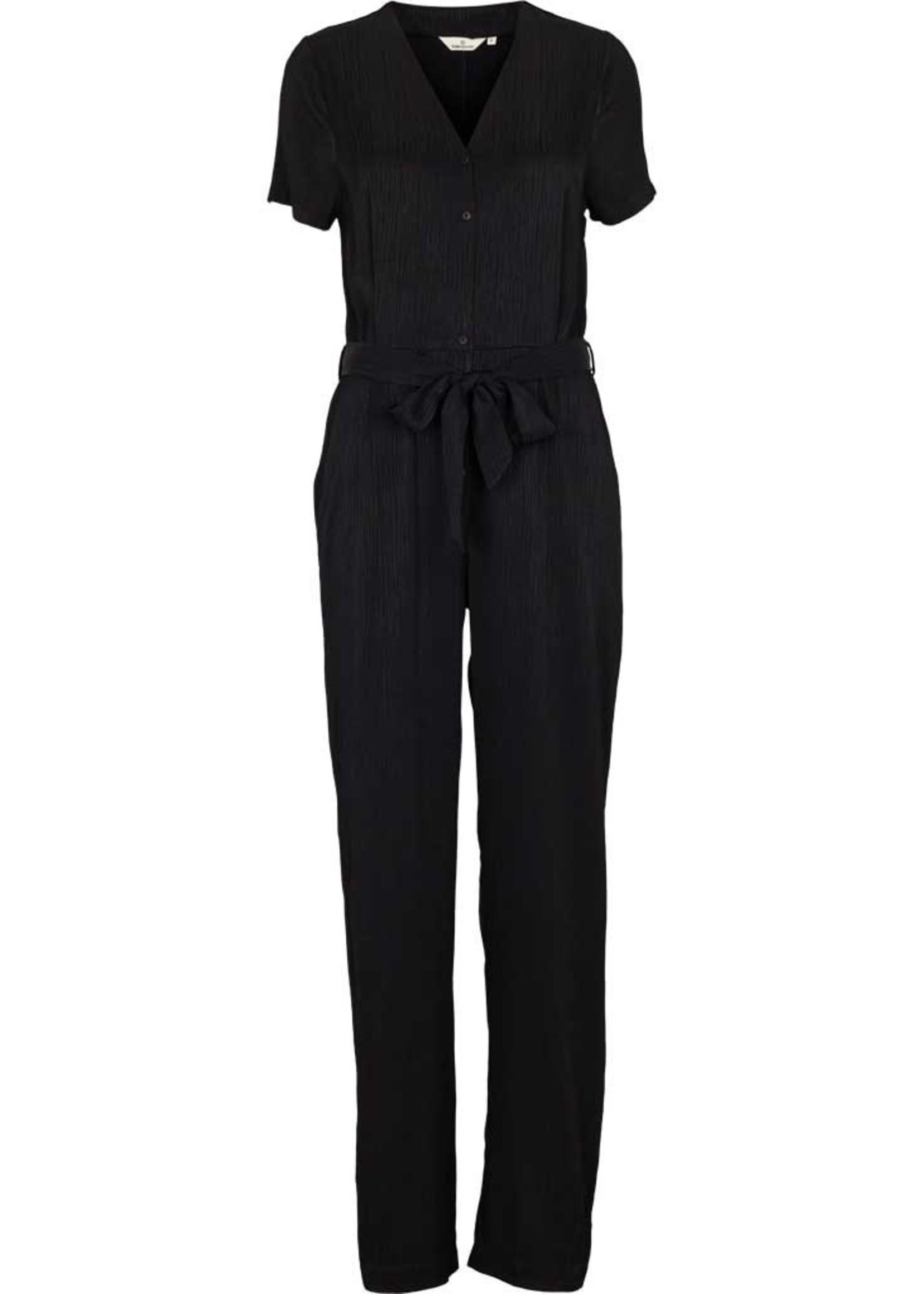 Basic Apparel Keira Jumpsuit