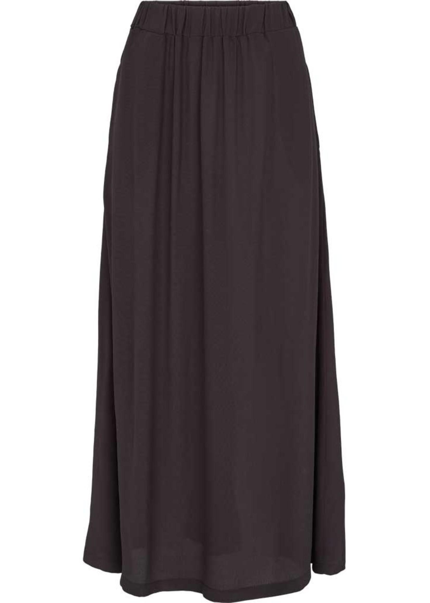Basic Apparel Tyra Skirt