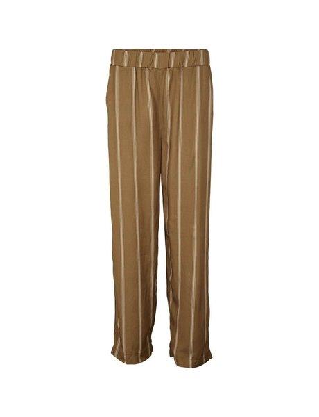 Basic Apparel Riva Pants
