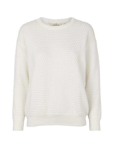 Basic Apparel Vicca Sweater