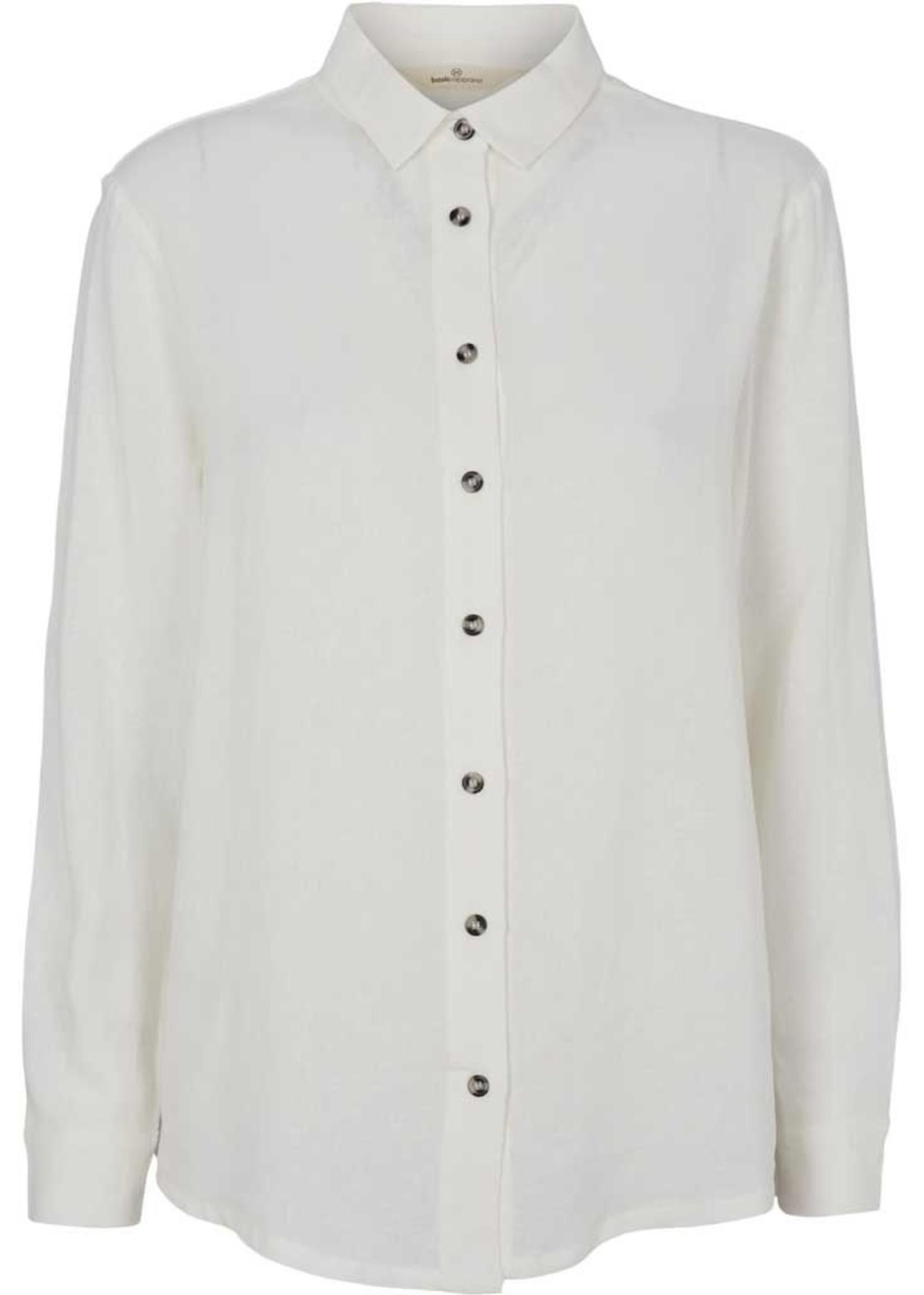 Basic Apparel Trine Shirt