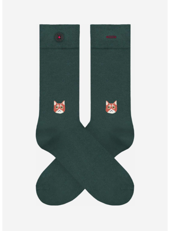 Sammie Socks