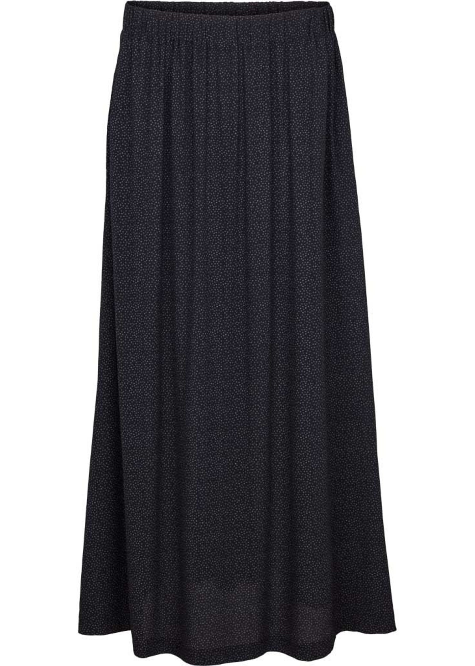 Basic Apparel Betina Skirt