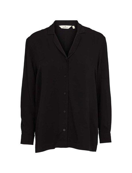 Basic Apparel Kenya Shirt