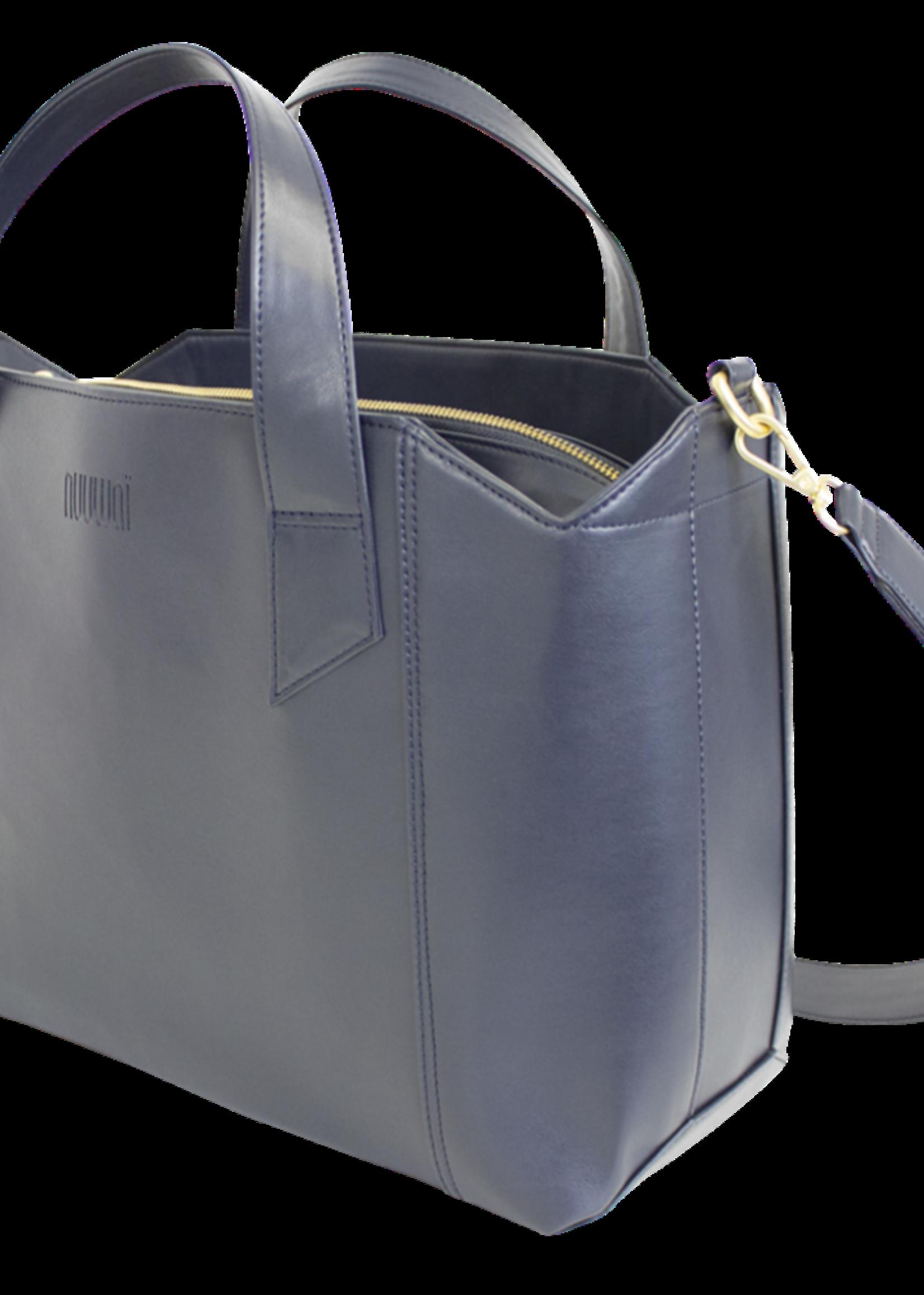 Nuuwaï Liv Buissness Bag