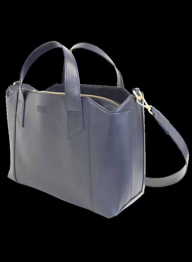 Liv Buissness Bag