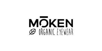 Mōken