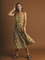 Thinking Mu Jolie Dress