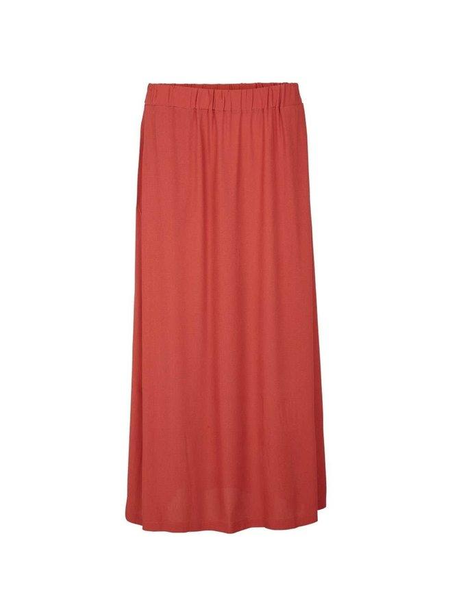 Tyra Skirt