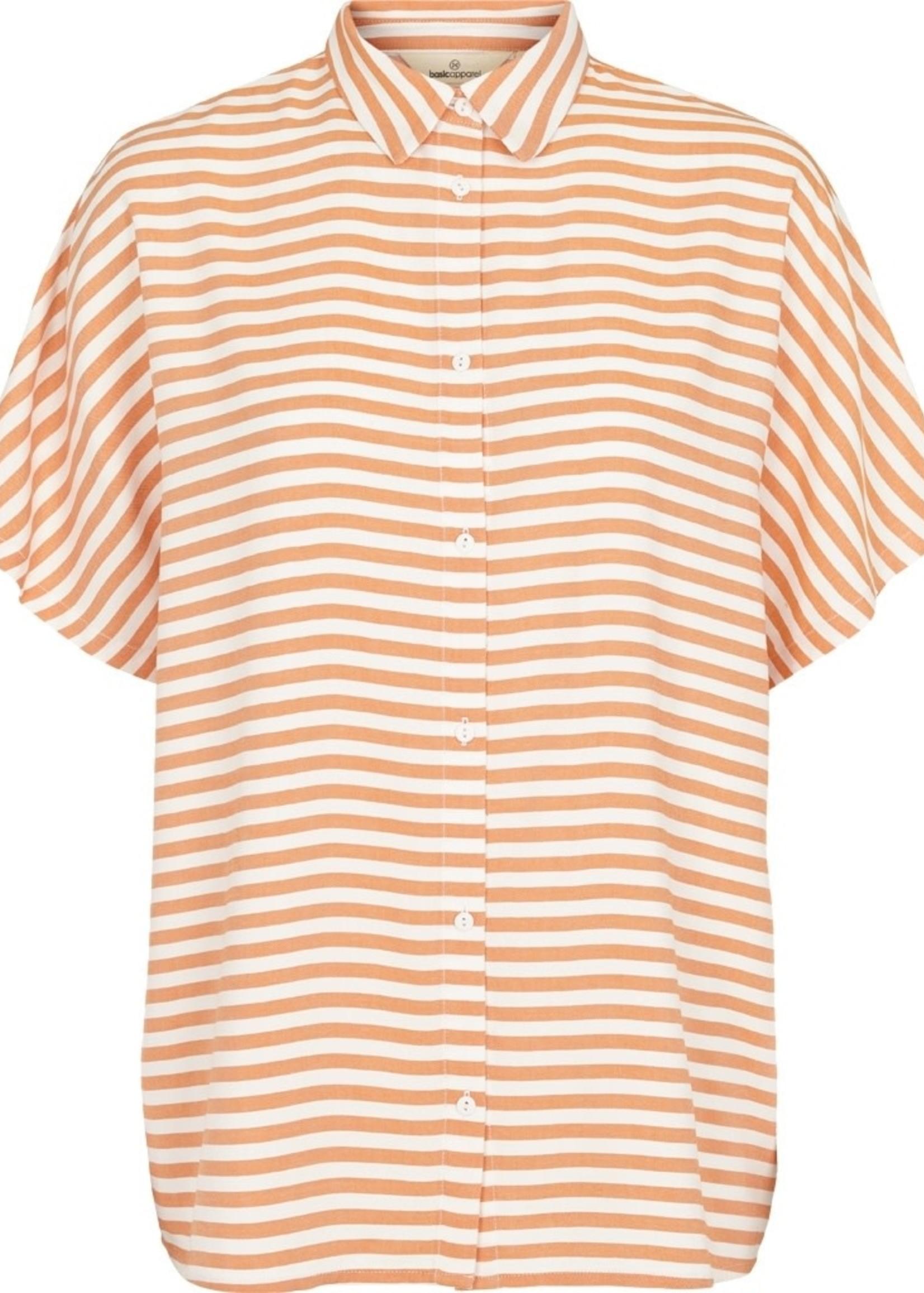 Basic Apparel Jenice Shirt