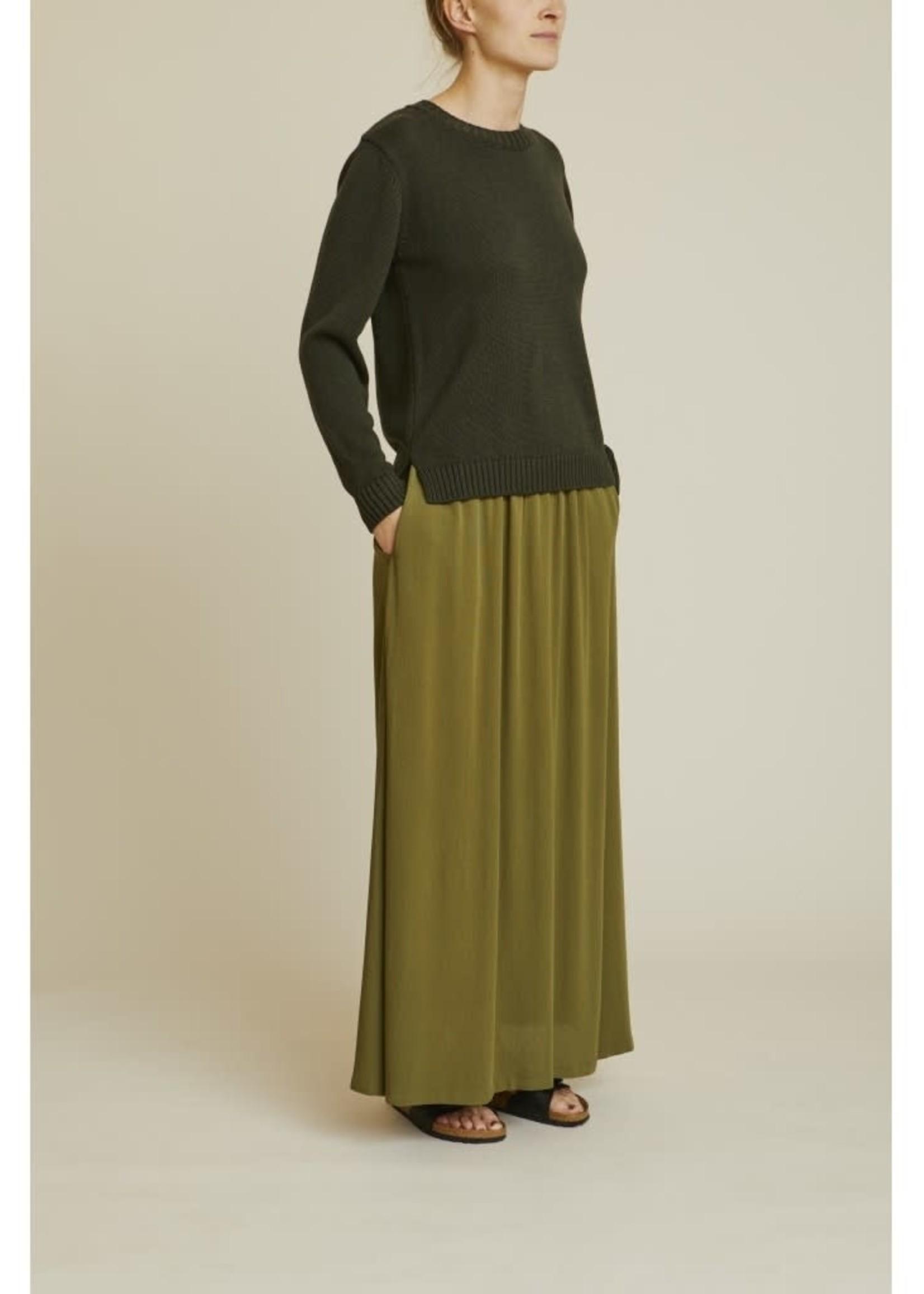 Basic Apparel Felicia Skirt