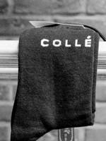 Collé Collé Sock