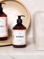 The Gift Label Hand Soap
