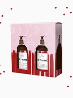 The Gift Label Je T'Aime Her Gift Box