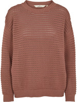 Basic Apparel Enya Sweater