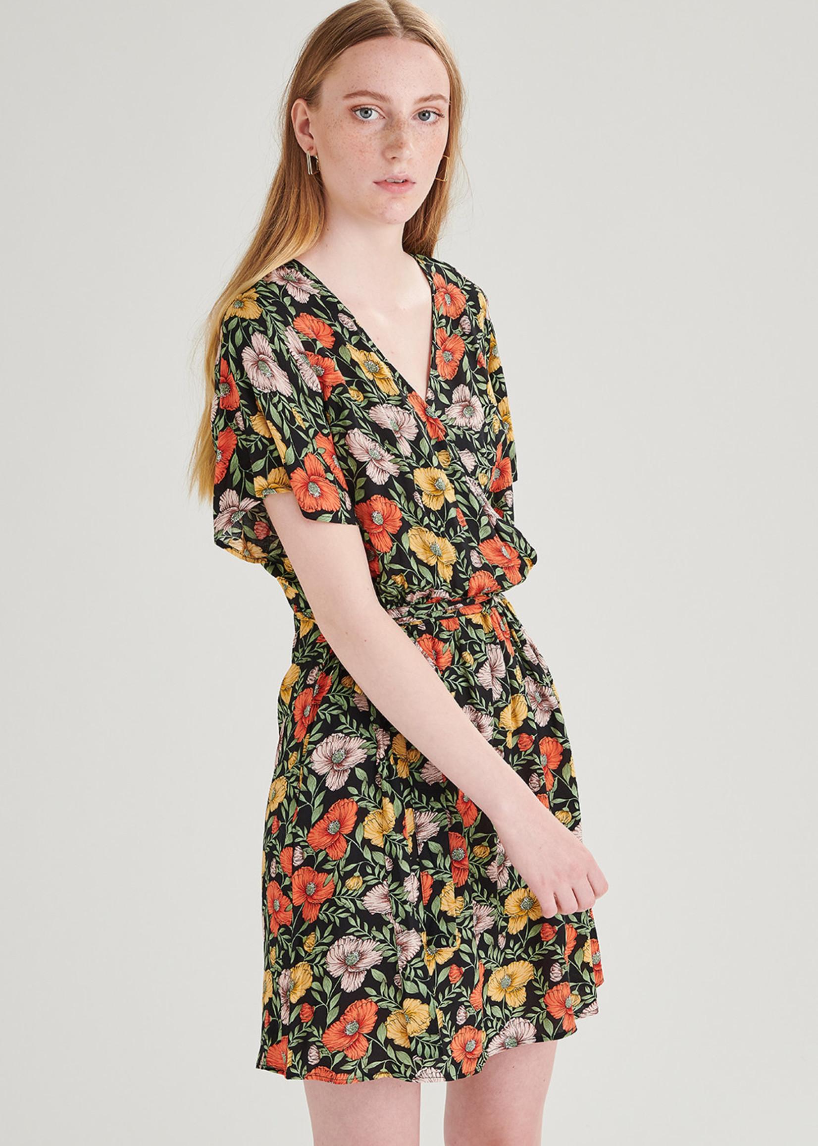 24Colours Alisa Dress