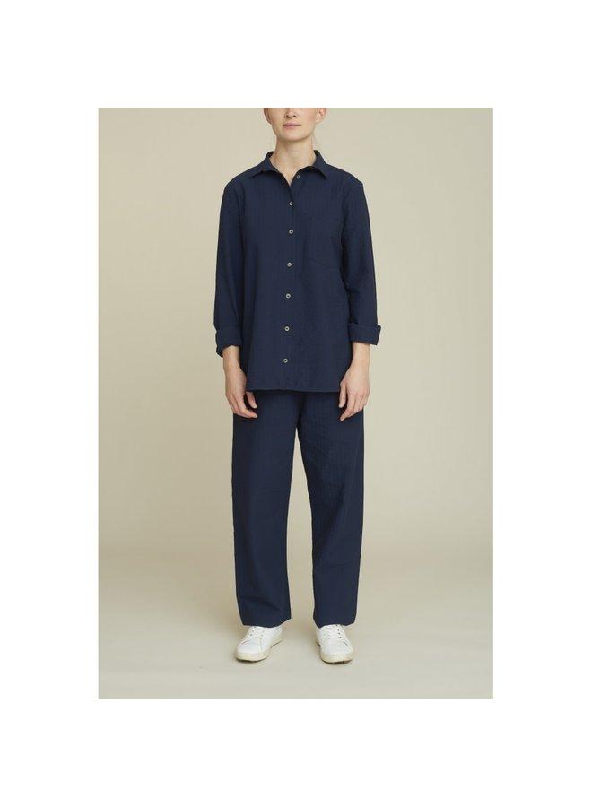 Joan Shirt