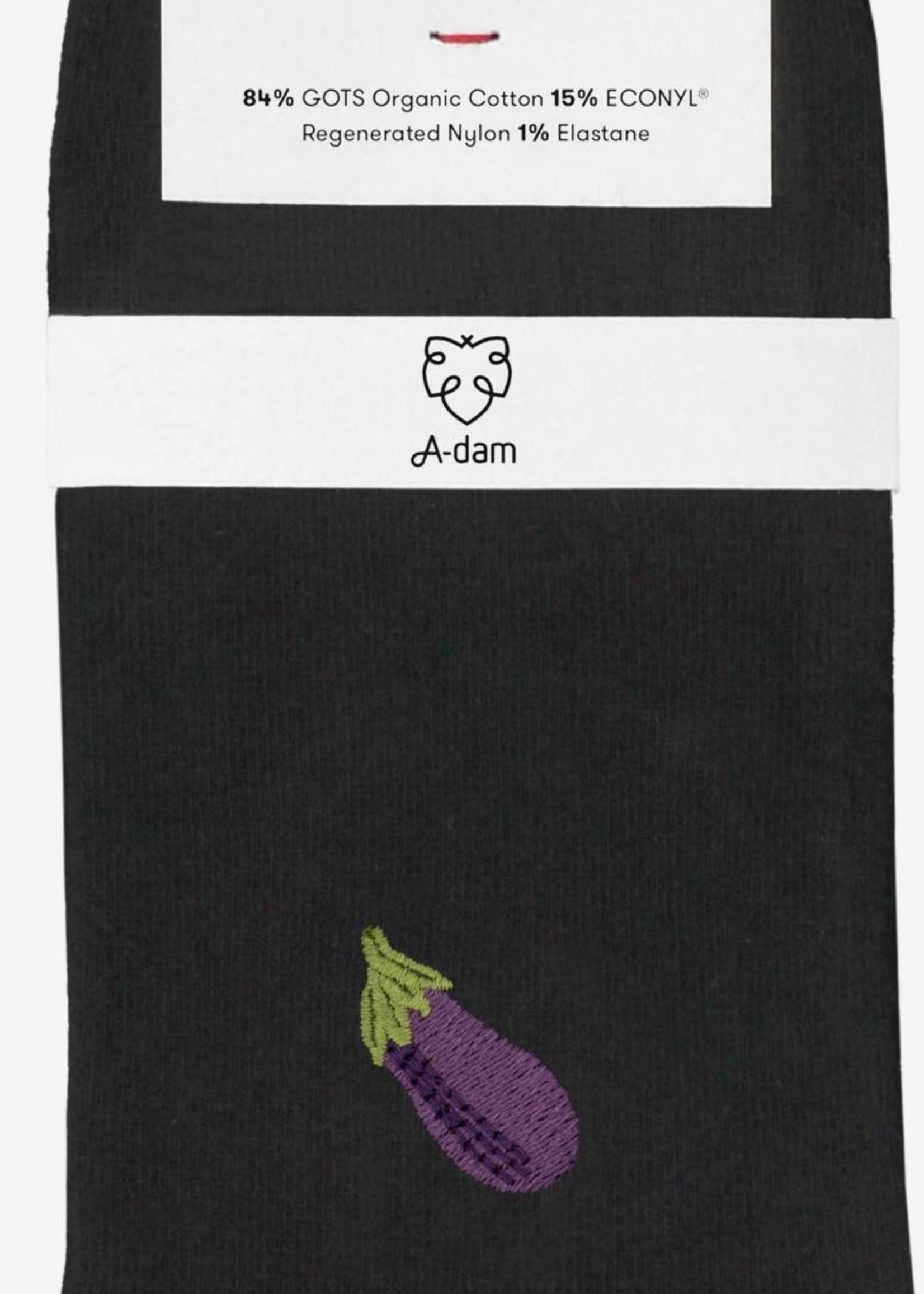 A-dam Aart Socks