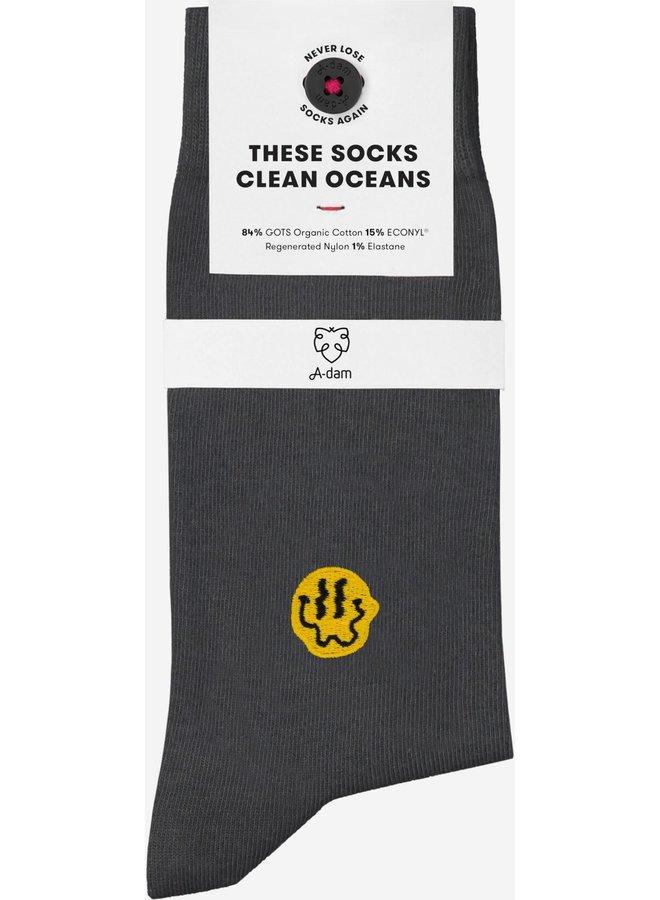 Lee Socks