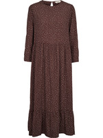 Basic Apparel Julia Dress