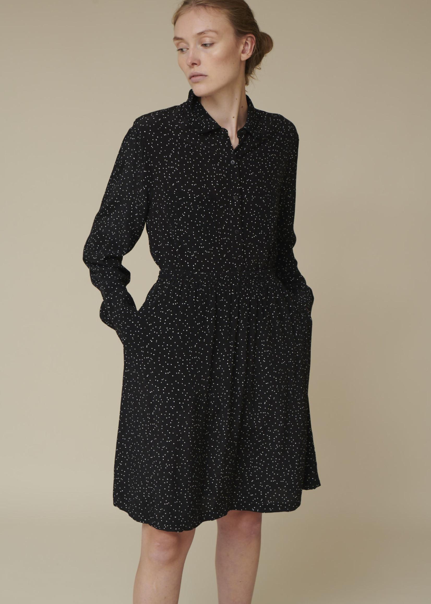 Basic Apparel Julia Skirt
