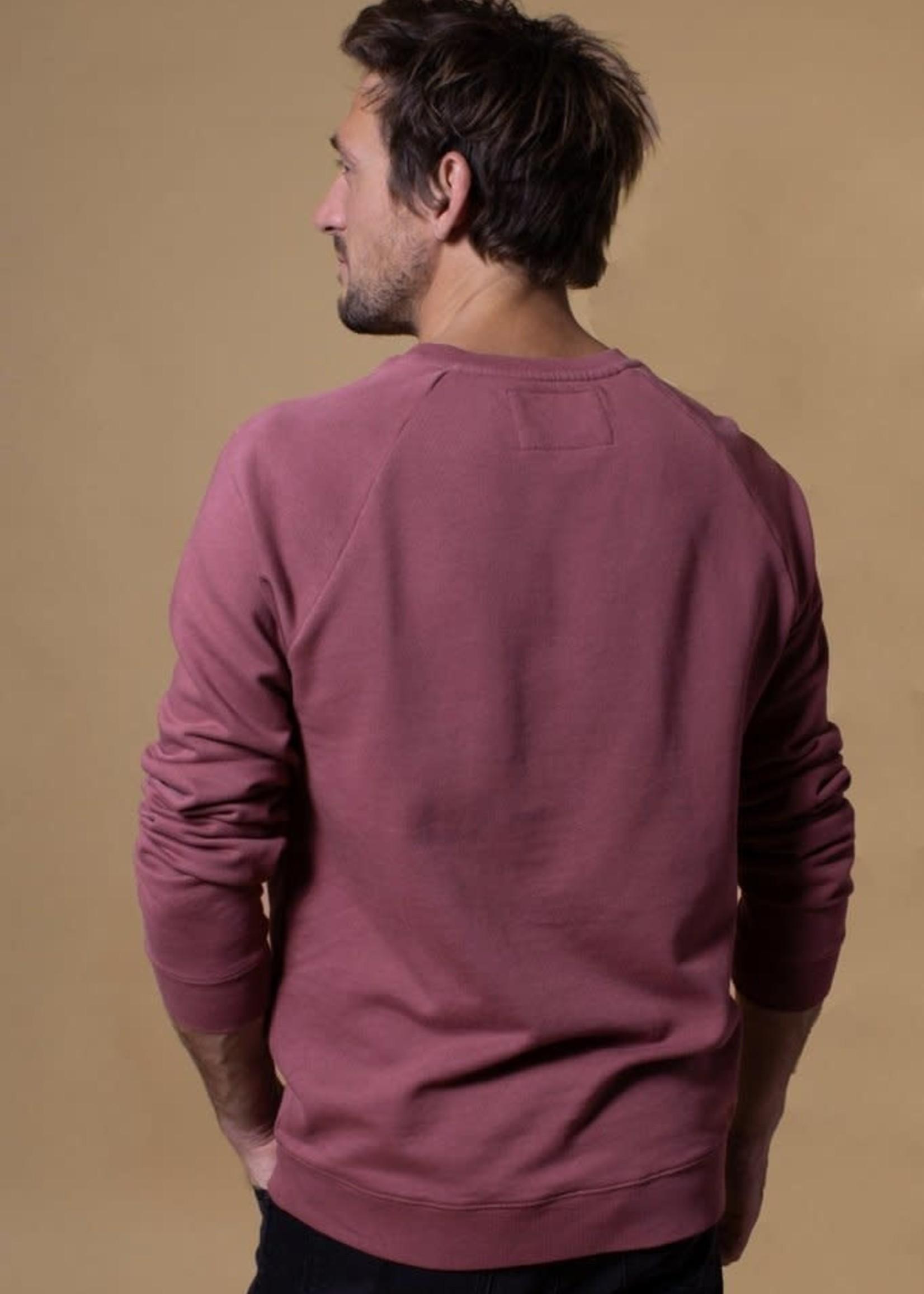 Kuyichi Randy Sweater