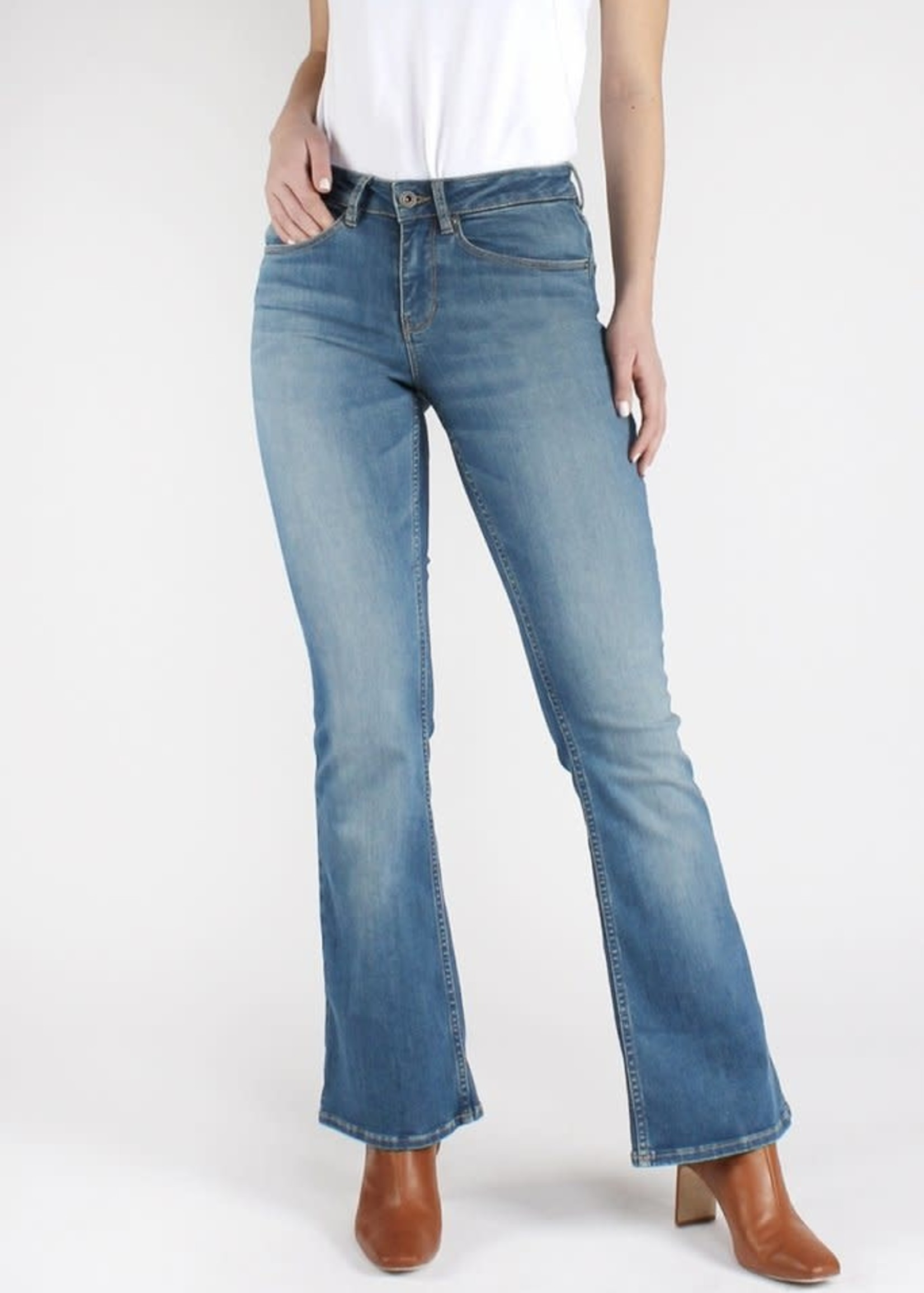 Kuyichi Amy Bootcut Essential