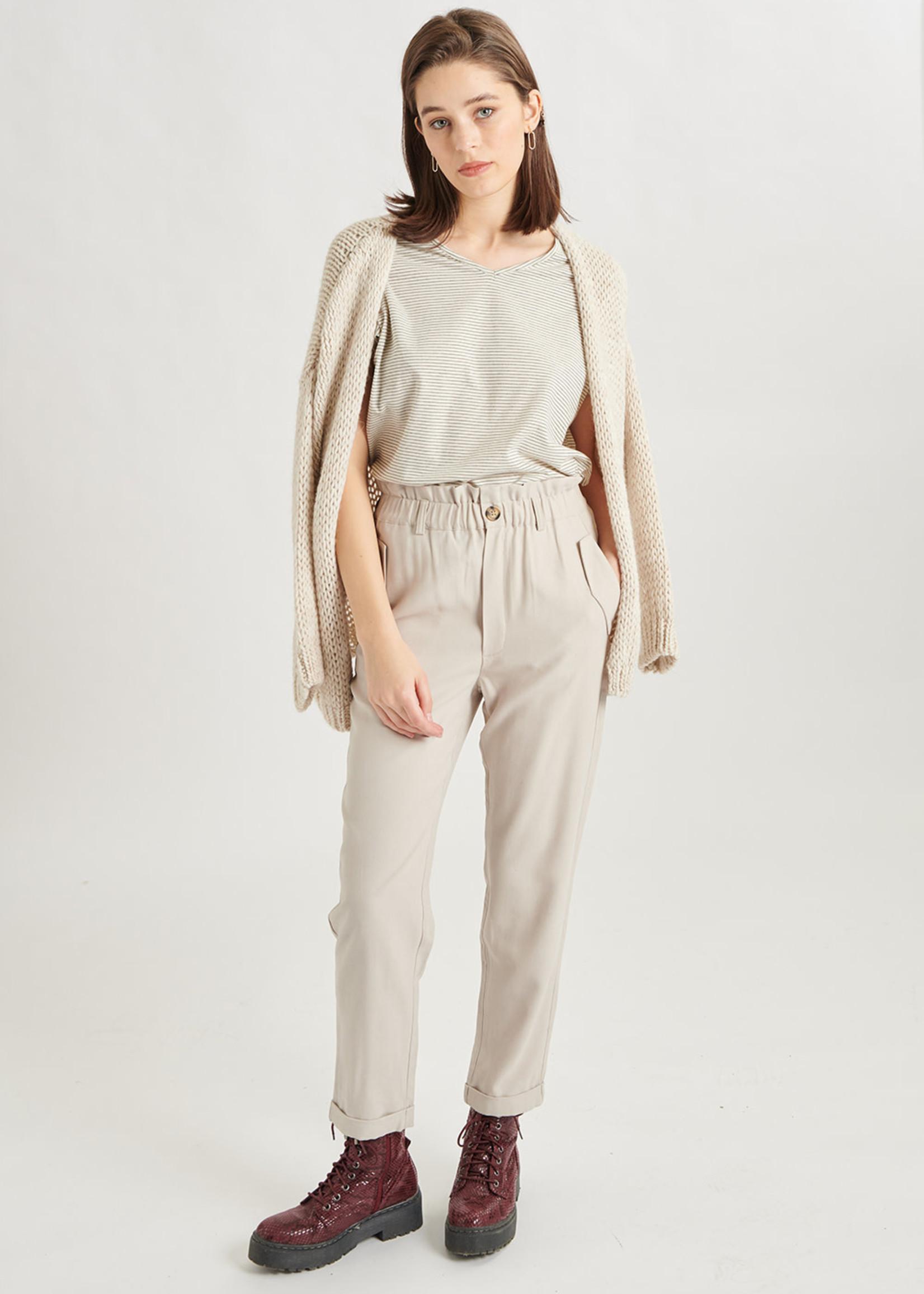 24Colours Asiya Trousers