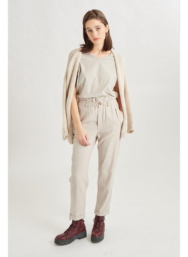 Asiya Trousers
