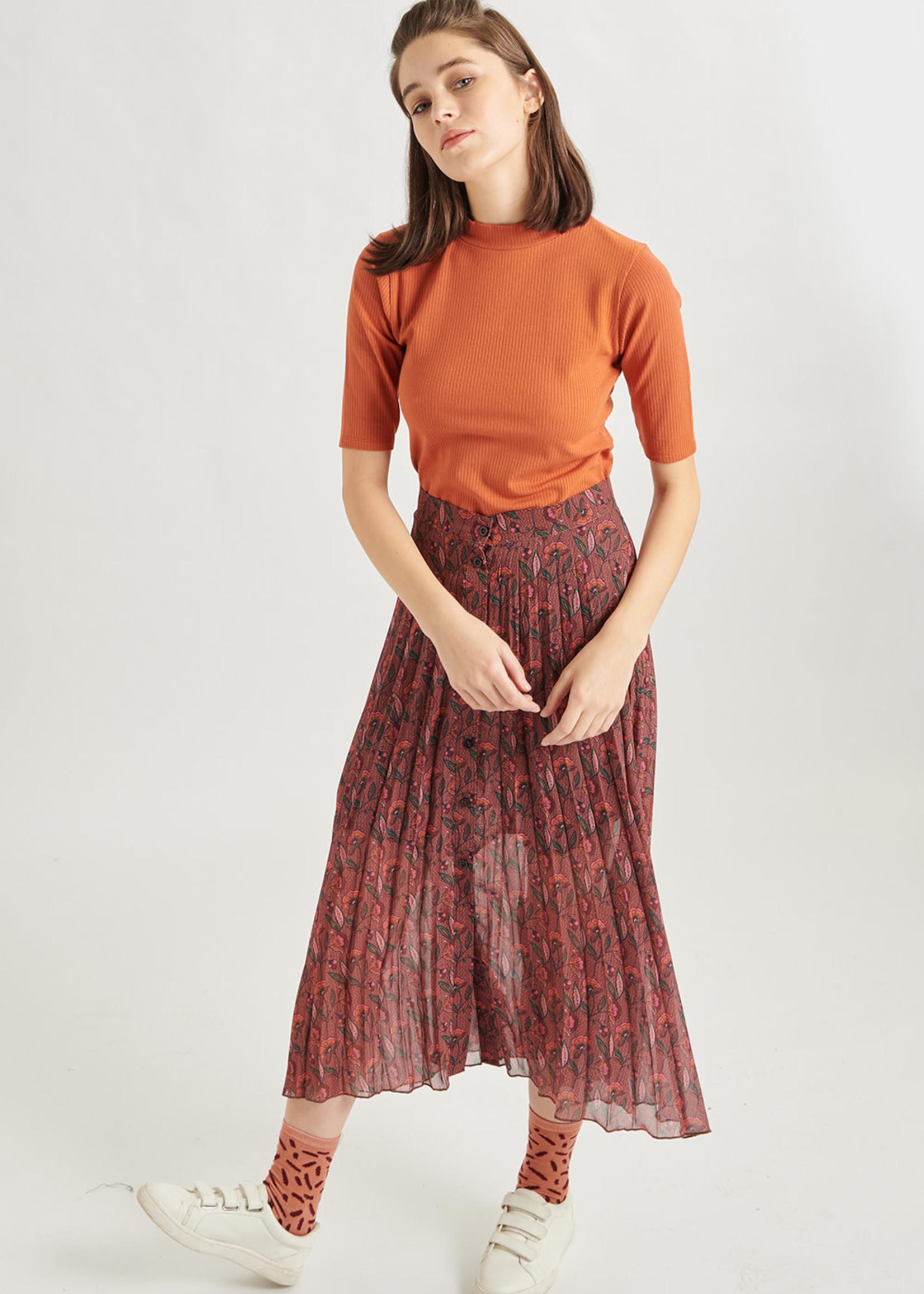 24Colours Aurora Skirt