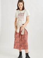 24Colours Ava Skirt