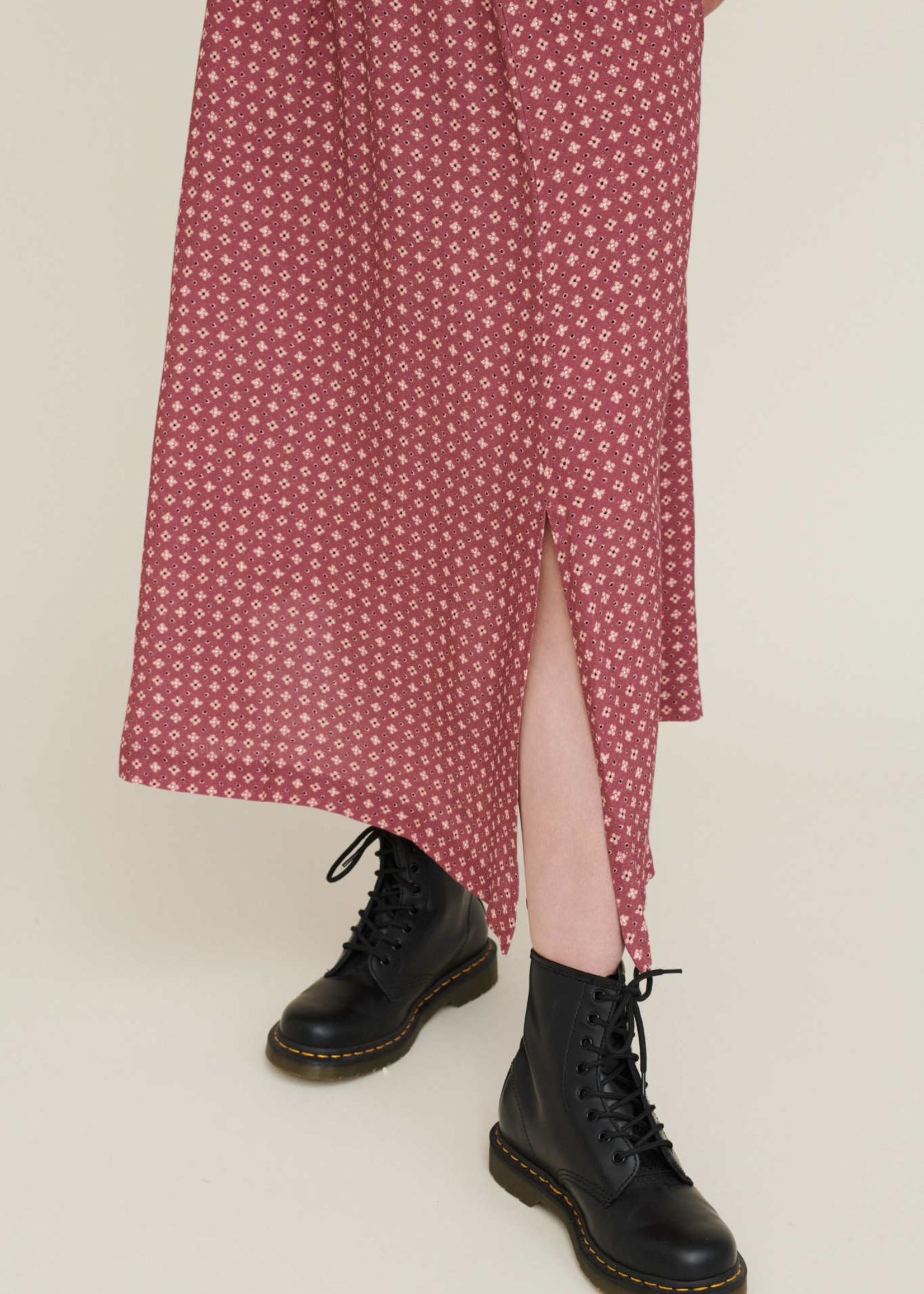 Basic Apparel Debbie Skirt