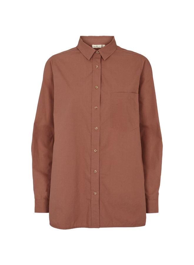 Vilde Shirt