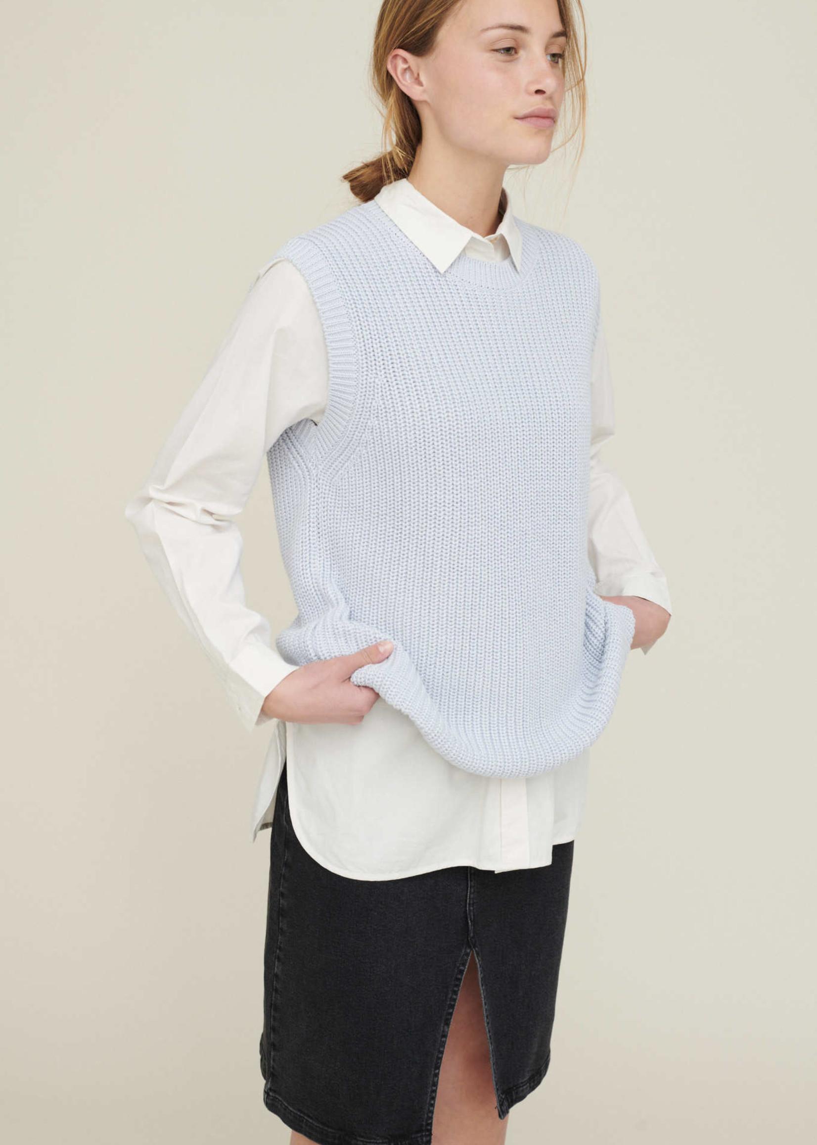 Basic Apparel Vilde Shirt
